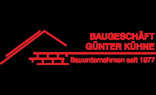Bild zu Baugeschäft Günter Kühne in Grumbach Stadt Wilsdruff