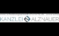 Bild zu Kanzlei Alznauer in Chemnitz