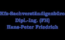 Friedrich Hans - Peter