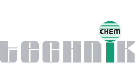 CHEM Technik Holz und technische Dienste GmbH