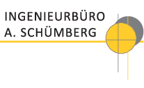 Bild zu Ingenieurbüro Andrea Schümberg in Dresden