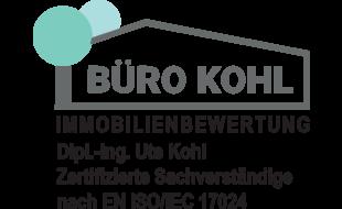 Bild zu Kohl Ute Dipl.-Bauing. Immobilienbewertung in Dresden
