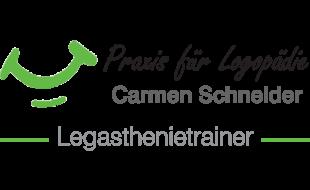 Bild zu Schneider Carmen Logopädie in Zwönitz