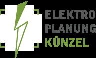 Bild zu Elektroplanungsbüro Künzel in Chemnitz