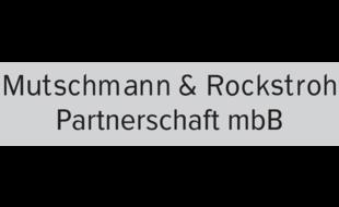 Bild zu Rechtsanwälte Mutschmann & Rockstroh in Treuen im Vogtland