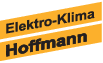 Elektro Hoffmann
