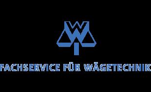 Wägetechnik Wehle GmbH & Co. KG