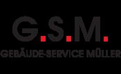 G.S.M. Gebäude-Service Müller
