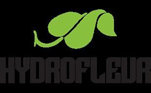 Hydrofleur Garten-u. Landschaftsbau