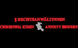 Rechtsanwältinnen Kirst & Seifert