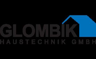 Glombik Haustechnik GmbH