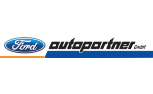 Autopartner GmbH