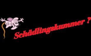 Schädlingsbekämpfung R. Wiedemann