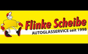 Bild zu Autoglasservice Flinke Scheibe in Dresden