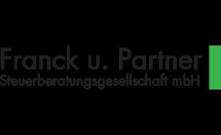 Franck und Partner
