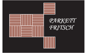 PARKETT FRITSCH