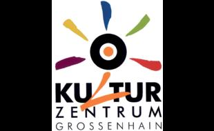 Kulturzentrum Großenhain GmbH