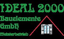 IDEAL 2000 Bauelemente GmbH
