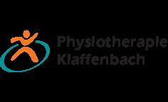 Physiotherapie Klaffenbach