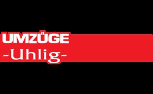 Bild zu Uhlig in Marienberg in Sachsen