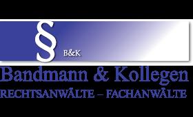 Bandmann & Kollegen Rechtsanwälte Fachanwälte