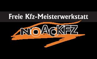 Logo von Noack Karsten Freie Kfz Werkstatt