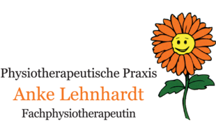 Physiotherapeutische Praxis Anke Lehnhardt