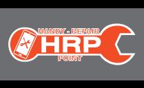 Handy-Repair-Point GbR