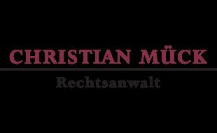 Bild zu Mück Christian in Zwickau