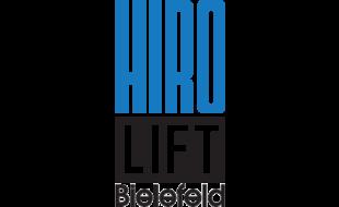 HIRO LIFT