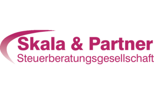 Bild zu Skala & Partner, Steuerberatungsgesellschaft in Dresden