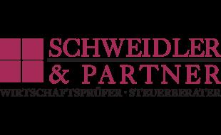Logo von Schweidler & Partner