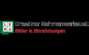 Dresdner Rahmenwerkstatt