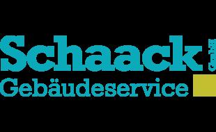 Bild zu Schaack GmbH in Radeberg