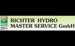 Richter Hydro Master Service GmbH