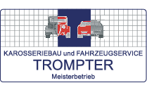 KAROSSERIEBAU & OLDTIMERRESTAURATION TROMPTER