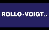 Rollo Voigt e. K.