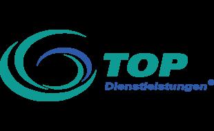 Bild zu TOP Gebäudereinigung Sachsen GmbH & Co.KG in Chemnitz