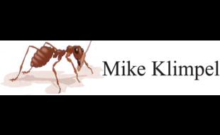 Bild zu Schädlingsbekämpfung Mike Klimpel in Chemnitz