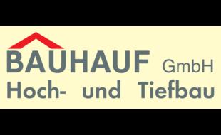BAUHAUF GmbH Hoch- und Tiefbau