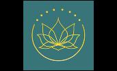 Logo von yogaspace Plauen