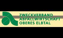 Logo von Zweckverband Abfallwirtschaft Oberes Elbtal