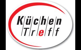 Küchen Treff Dresden