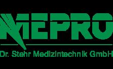 MEPRO Dr. Stehr Medizintechnik GmbH