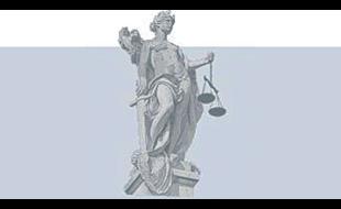 Logo von Rechtsanwältin Brigitte Halwaß