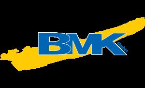 BMK GmbH