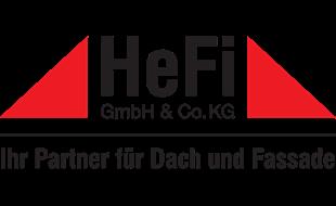 HeFi Dach- und Fassadenbau