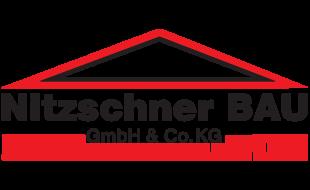 Bild zu Nitzschner Bau GmbH & Co.KG in Winkwitz Stadt Meißen