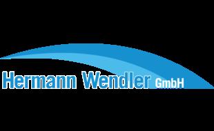Logo von Wendler Hermann GmbH
