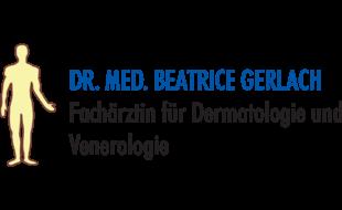 Gerlach Beatrice Dr. med.